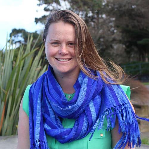 Rebecca Robinson Childbirth educator, Doula, lactation support